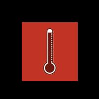 icona-alta-temperatura