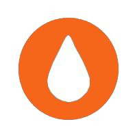 icona trasparente