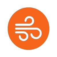 icona trasparente2